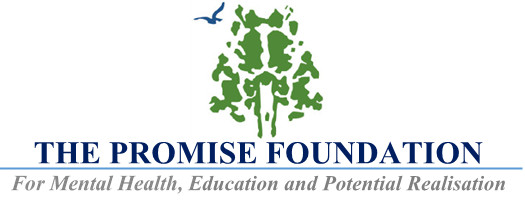 The Promise Foundation